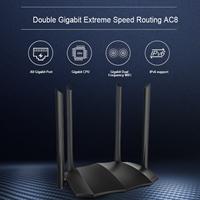 Bộ phát wifi Tenda AC8