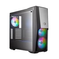 Case Coolermaster MASTERBOX MB500