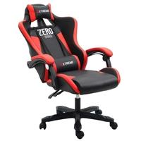 Ghế Gaming Extreme Zero S