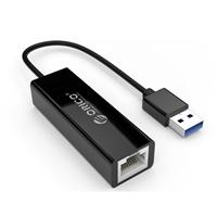 Bộ chuyển USB 3.0 sang cổng LAN Giga