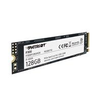 PATRIOT SSD 128GB M.2 NVMe PCIe