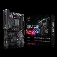 Mainboard AMD ASUS ROG STRIX B450-F GAMING
