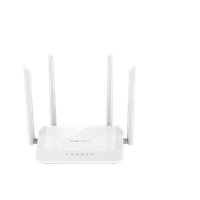Bộ phát WiFi Ruijie RG-EW1200 Dual-band AC1200