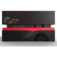 VGA Radeon RX 5700 XT
