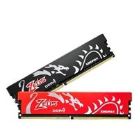 Ram Kingmax Zeus Dragon 16GB DDR4 Bus 3000MHz