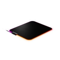 Mousepad QcK Prism Cloth - M (RGB)