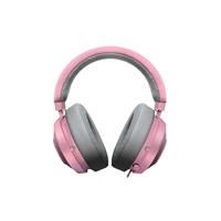 Tai nghe Razer Kraken Quartz Pink Edition (2019 editon)