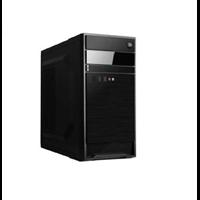 Laptop MSI Modern 14 B10MW 214VN
