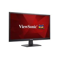 Màn Hình ViewSonic VA2459SMH