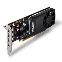 VGA NVIDIA Quadro P620