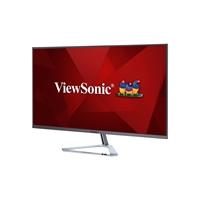 Màn Hình ViewSonic VX3276-MHD-2 32