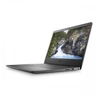 Laptop Dell Vostro 3400 i3 thế hệ 11 8GB 256GB Win10