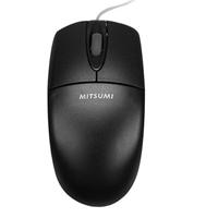 Chuột MITSUMI 6703 (MT - lớn)