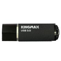 USB Kingmax 16GB PB-07 Black - USB 3.1 ( vỏ nhựa)