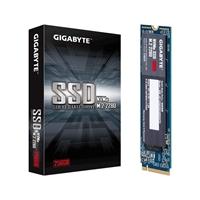 Ổ cứng SSD Gigabyte 128GB  M.2 PCIe Gen 3 x 4