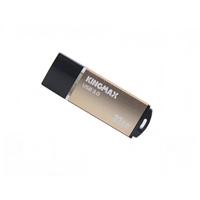 USB Kingmax 32GB MB-03 Gold - USB 3.0