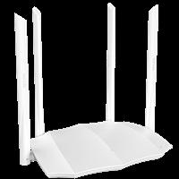 Router Wifi Tenda AC5v3 băng tầng kép Ac1200