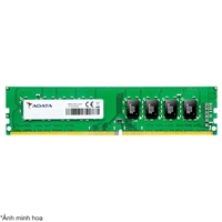 RAM desktop ADATA Value AD4U2666W4G19-S