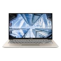 Laptop Asus Vivobook S13 S330UN-EY001T