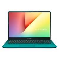 Laptop Asus S530UN-BQ397T