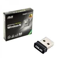 USB  N150 Asus USB-N10 Nano