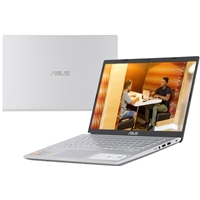 Laptop Asus VivoBook X409FA i5 8265U/8GB/1TB/Win10