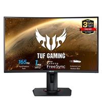 Màn hình Game Asus TUF GAMING VG27VH1B 27 inch FHD 165Hz