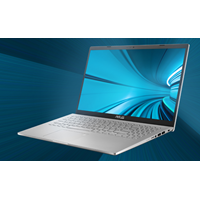 Laptop Asus VivoBook X409JA