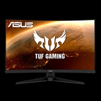 ASUS TUF Gaming VG328H1B - 31.5in cong FHD 165Hz