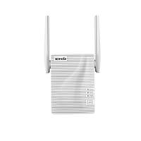 Tenda A301 - Bộ mở rộng sóng WiFi chuẩn N tốc độ...