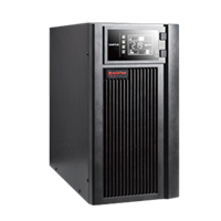 UPS SANTAK REDUNDANCY TRUE ONLINE 6KVA - MODEL C6K