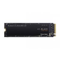 Ổ cứng gắn trong WD Black SN750 SSD 250GB