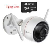 Camera EZVIZ MODEL CS-CV310 (A0-1B2WFR) 1080P