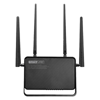 WIRELESS ROUTER TOTOLINK A950RG