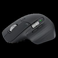 Chuột Logitech MX Master 3 Wireless