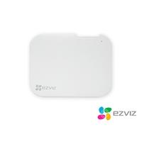 Bộ Lưu Trữ EZVIZ-CS-X3-108