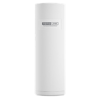CP300 - AP chuẩn N tốc độ 300Mbps