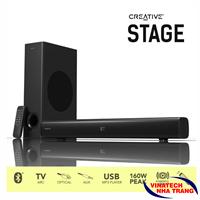 Loa Creative Stage - 2.1