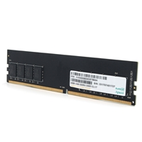 RAM APACER DDR4 4GB DIMM 2666 VALUE