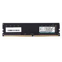 RAM kingmax 16GB DDR4-2666