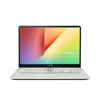 Laptop Asus S530FN-BQ141T