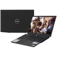 Laptop Dell G5 15 5500 i7
