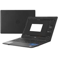 Laptop Dell Vostro 3590 i5 10210U/8GB/256GB/Win10...
