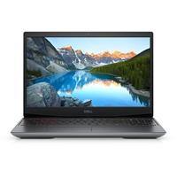 Laptop Dell Gaming G5 15 5505 R5 4600H 8GB 512GB 6GB...