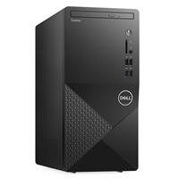 Máy tính đồng bộ Dell Vostro 3888 70226499