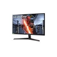 Màn hình LCD LG 27GN800-B IPS, QHD, 144Hz, 1ms