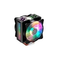 Tản Nhiệt Khí Coolermaster MASTERAIR MA410M TUF Gaming...