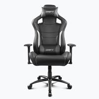Ghế Drift Gaming DR400