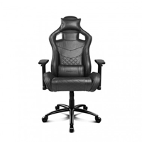 Ghế Drift Gaming DR450