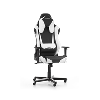 Ghế DXRACER GAMING CHAIR - Racing Shield Series